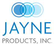 Jayne Products, Inc. Logo